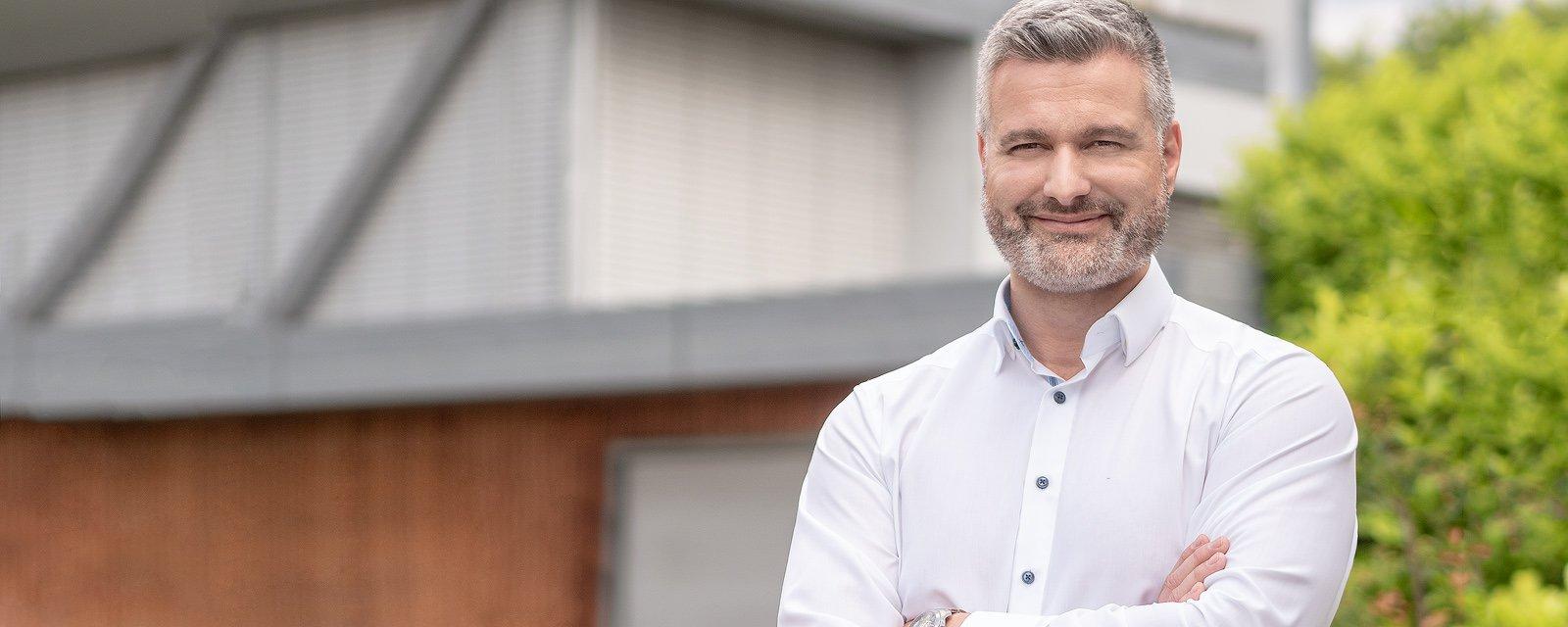 Tino Weissenrieder w und k wirtschaftsberatung versicherungen immobilien finanzanlagen makler versicherungs